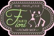 follie-fiori-logo copia